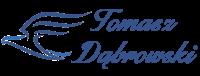 Tomasz Dąbrowski, hodowla gołębi pocztowych